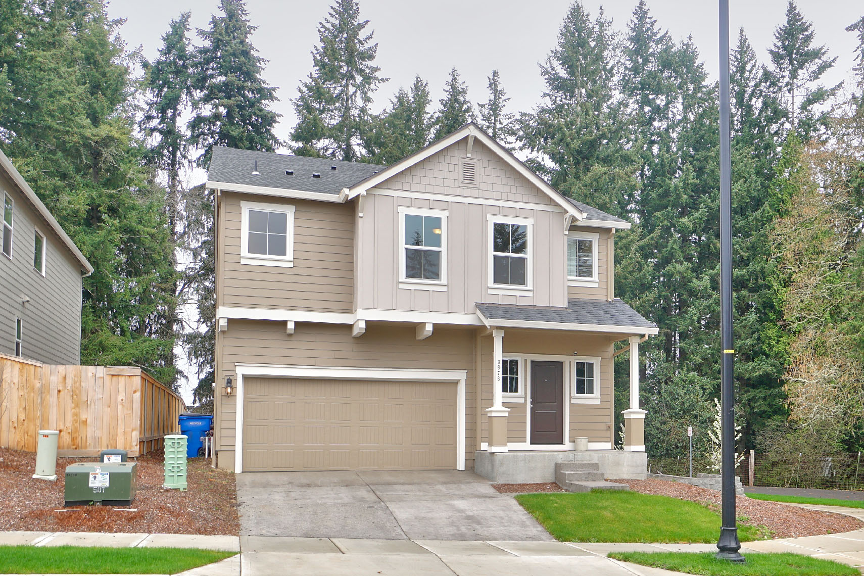 PDX Real Estate Photography, Professional Photography and